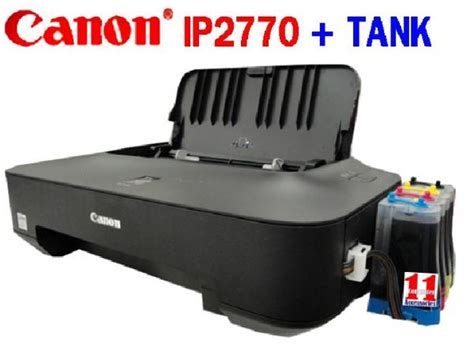 Printer Canon Ip2770 Printer Canon Ip2770 ต งค า printer canon ip2770 คร บ pantip