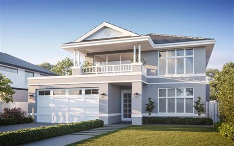 Hton Style Homes Luxury Homes Perth Oswald Homes | hton style homes luxury homes perth oswald homes