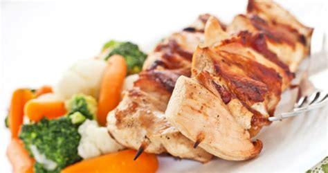 alimentazione e massa muscolare miglior alimentazione per aumentare la massa muscolare