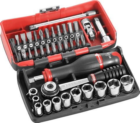 Malette Outils Facom 4734 by Facom Coffrets Ultra Compacts Facom