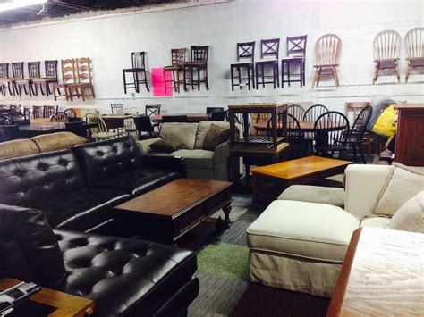 Furniture Stores In Warner Robins by Crosby S Furniture In Warner Robins Ga Whitepages
