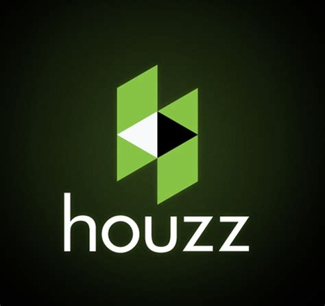 houzz free app 6 great apps to help you prepare your home for sale