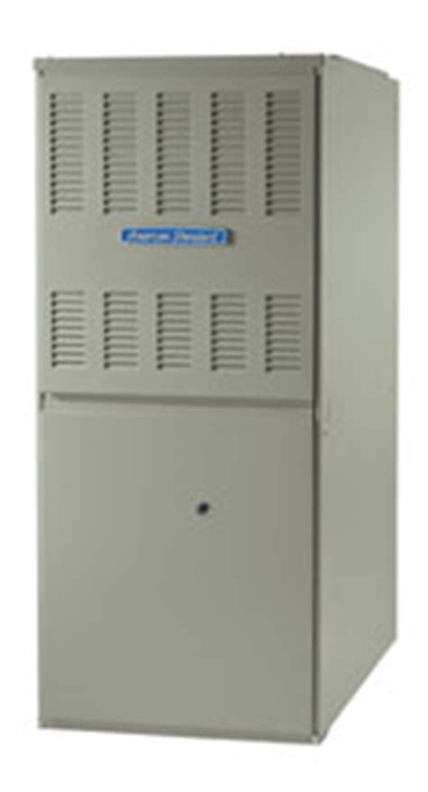 american standard freedom 90 comfort r quality hvac heating and air conditioning serving