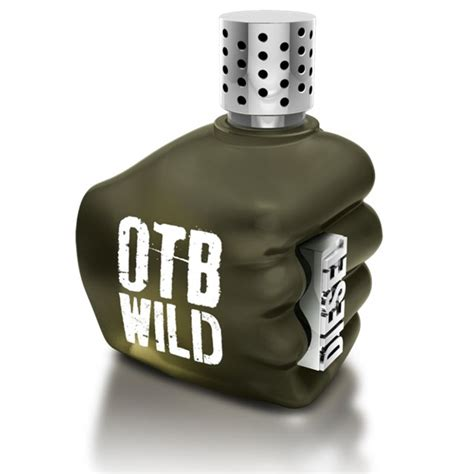 only the brave wild diesel cologne a new fragrance for diesel only the brave wild eau de toilette 125 ml vapo