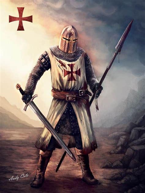 pin  comptoir templier  crusader crusader knight