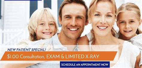 comfort family dental dentist comfort first family dental falls church va