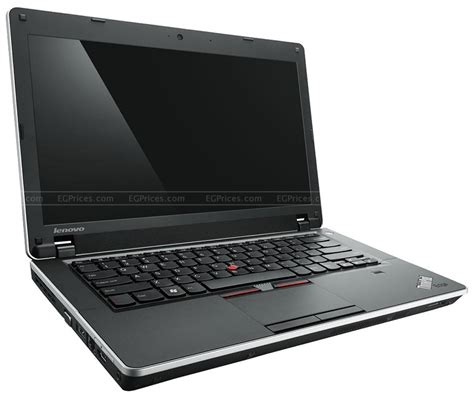 Laptop Lenovo Thinkpad X Series lenovo thinkpad x series x220 i7 8 price in laptop egprices