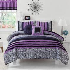 seventeen gigi comforter set 1000 images about madelyn s room decor on pinterest bed