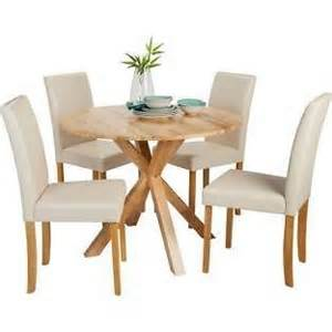 Dining Table And Chairs Argos Sale Open In Maps
