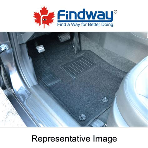 3d Mats For Cars by F518 Style 3d Car Floor Liners Car Floor Liners Car