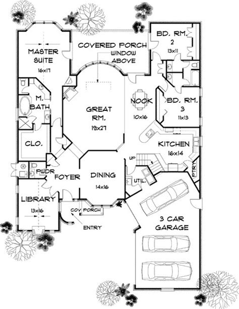 english country home plans english country house floor plans english manor houses