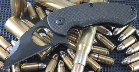 Maxtron C15 Army Limited Edition Spesial Edition silent soldier flipper ll blackout new graham knives