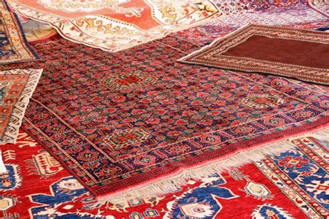 cleaning rugs by aegis rug cleaning lake travis rug cleaning