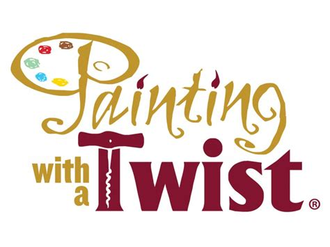 paint with a twist in jenkintown pwat jenkintown to host abington health foundation