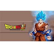 Dragon Ball Super  Anime 236 Wallpapers 9