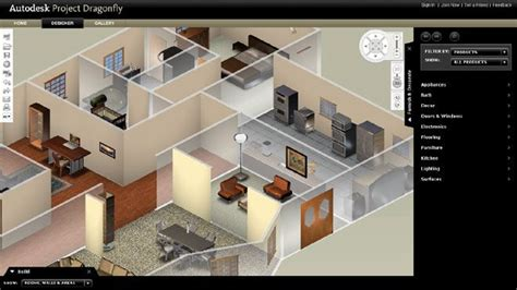 my virtual home design software 25 best ideas about room layout planner on pinterest