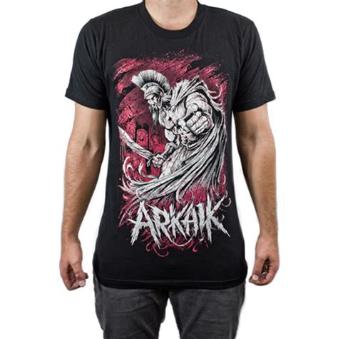 Sweater God Of War Logo Fightmerch god of war black arka merchnow your favorite band merch and more