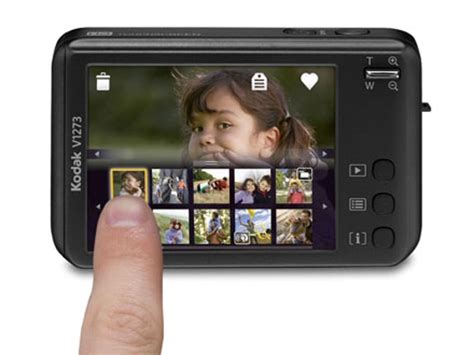 cara membuat film pendek dengan kamera dslr tips membuat film dengan kamera hp smart phone mind 8 pro