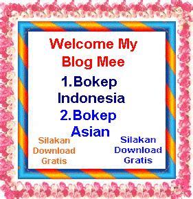 download mp3 barat terbaru gratis 2015 video bokep indonesia gratis downloads foto bugil 2016