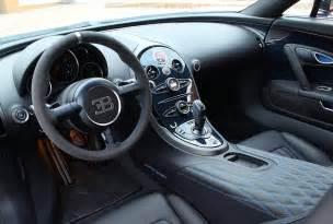 Bugatti Veyron Sport Interior 2012 Bugatti Veyron Sport Interior Egmcartech