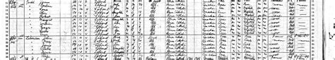 section township range to lat long 4 james todd todd genealogy