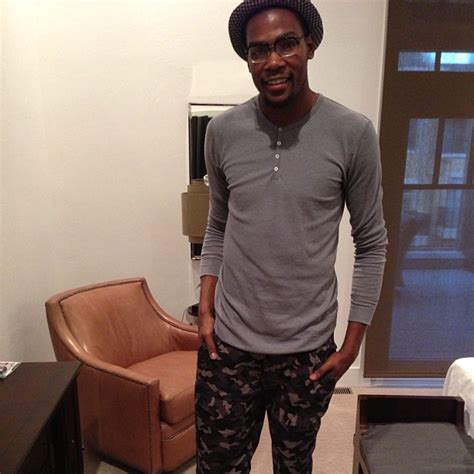 Kevin Durant Wardrobe by Fashion Icons The Court Wardrobe Therapy