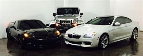cia autoplex brandon ms read consumer reviews browse    cars  sale