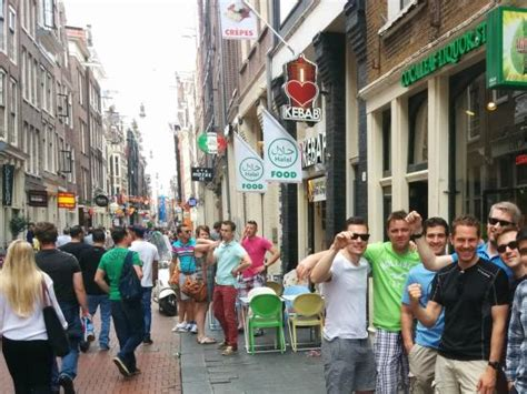 hotels near red light district amsterdam the top 10 things to do near royal taste hotel amsterdam