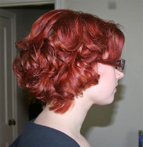 pixie hair cuts on wetset hair wet set curls for african american women