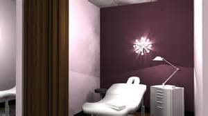 Galerry design ideas lounge