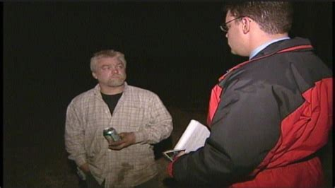 steven avery fox news news reports from the steven avery case news weather