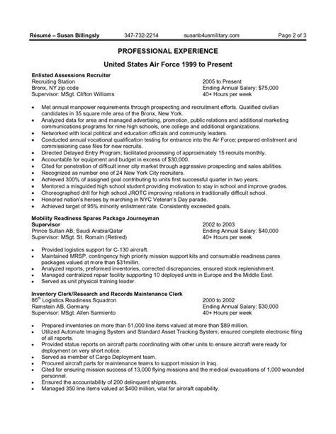 impressive usajobs resume format usa resume builder learnhowtoloseweight net