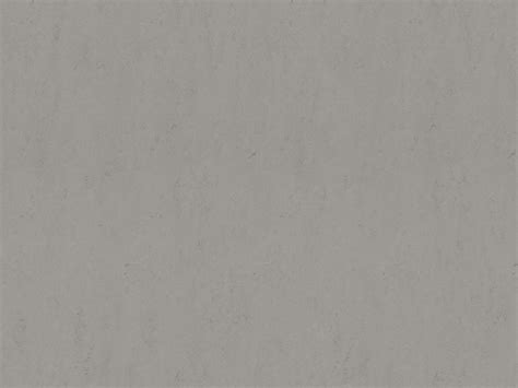 forbo marmoleum marmoleum concrete linoleum flooring forbo flooring systems