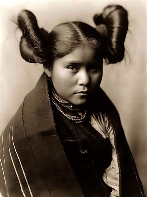 hairstyle for hopi indian native american on pinterest native american photography