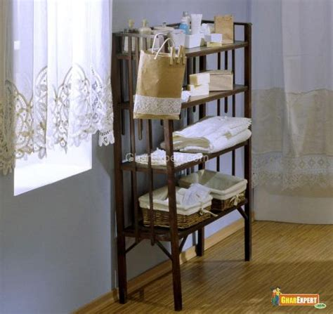 bathroom storage racks 187 bathroom design ideas