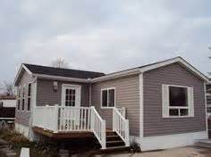 mobile home additions plans 1000 ideas about mobile home addition on pinterest