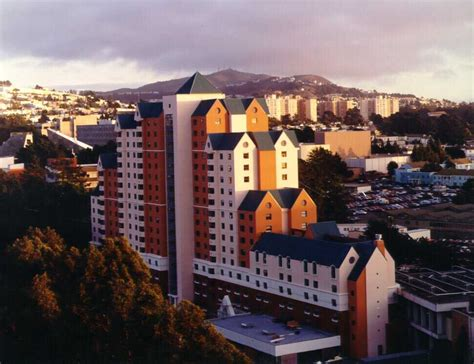 San Francisco State Mba Requirements by International Business Sfsu International Business