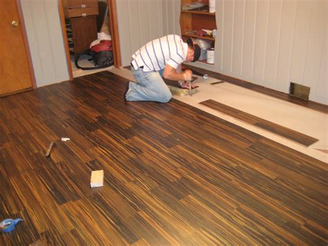 Painting Wood Kitchen Cabinets Ideas remodelaholic painting over knotty pine paneling