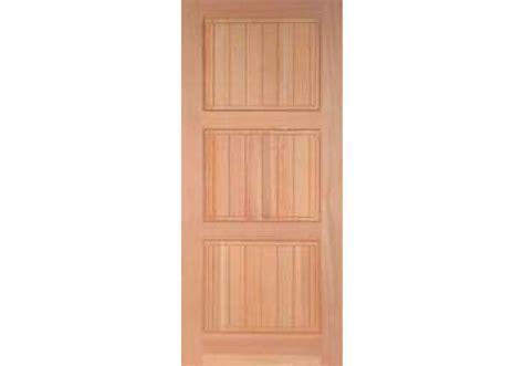Fir Exterior Door Vertical Grain Douglas Fir Exterior Craftsman Doors Eto Doors