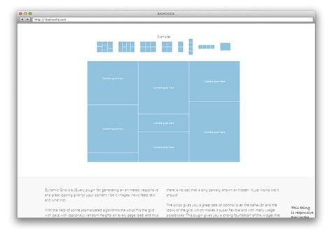 layout engine min js 15 jquery plugins for creating grid layout web graphic