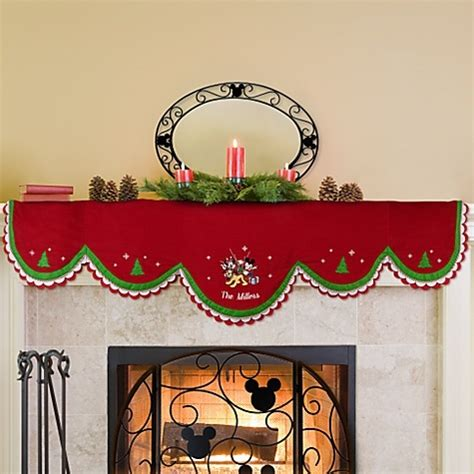mickey mouse fireplace screen disney fireplace screens