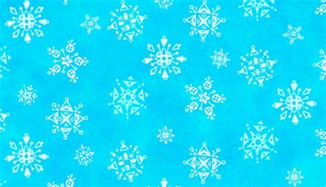 pattern snowflakes photoshop 35 free snowflake patterns for photoshop designemerald