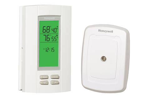 honeywell whole house ventilation control honeywell whole house ventilation control override house plan 2017
