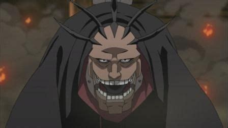 film naruto episode 430 14 best images about movie on pinterest anime naruto