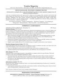 How To Write A Resume For A Manager Position by Store Manager Description Resume Berathen