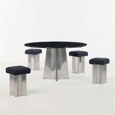 table cuisine inox 17 best ideas about table inox on cuisine en inox evier cuisine inox and ikea evier