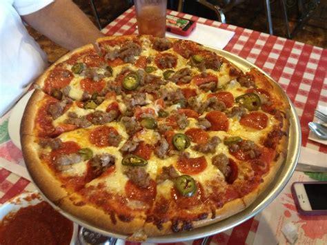 pina pizza house amazing pizza yelp