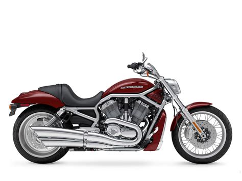 Harley Davidson 09 harley davidson pictures 2009 vrscaw v rod specifications