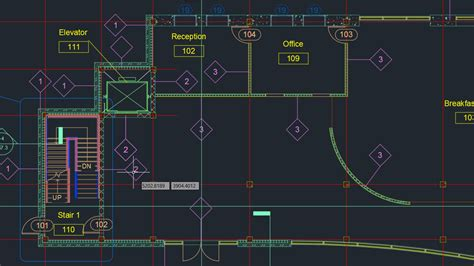 update layout autocad autocad windows report windows 10 and microsoft news