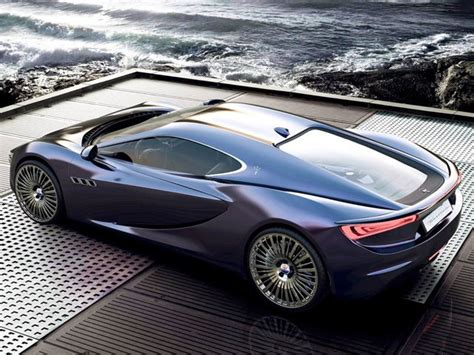 maserati bora concept the bubbling bora concept of maserati is brilliant